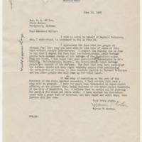 http://betatesting.as.ua.edu/scottsboroboysletters/plugins/img_dump/SB_L_1933.06.19_0998_01.jpg