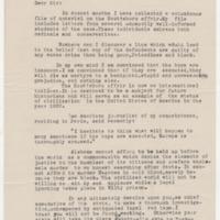 http://betatesting.as.ua.edu/scottsboroboysletters/plugins/img_dump/SB_L_1932.01.30_0546_01.jpg