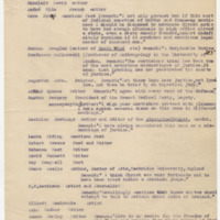 http://betatesting.as.ua.edu/scottsboroboysletters/plugins/img_dump/SB_X_1933.03.12_0771_03.jpg