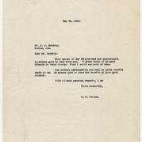 http://betatesting.as.ua.edu/scottsboroboysletters/plugins/img_dump/SB_L_1932.05.23_0692_01.jpg