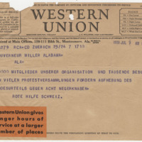 http://betatesting.as.ua.edu/scottsboroboysletters/plugins/img_dump/SB_T_1931.07.07_0480_01.jpg
