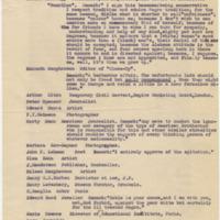 http://betatesting.as.ua.edu/scottsboroboysletters/plugins/img_dump/SB_X_1933.03.12_0771_05.jpg