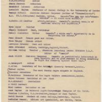 http://betatesting.as.ua.edu/scottsboroboysletters/plugins/img_dump/SB_X_1933.03.12_0771_10.jpg
